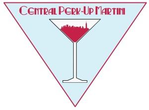 central-perk-up