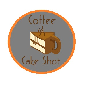 coffe-cake-shot