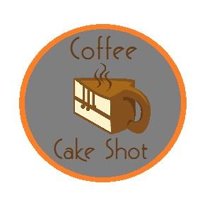 coffe-cake-shot