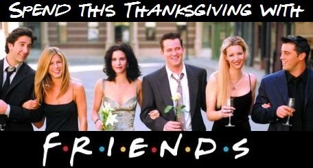 friendsgiving-fb