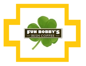 fun-bobby-coffee