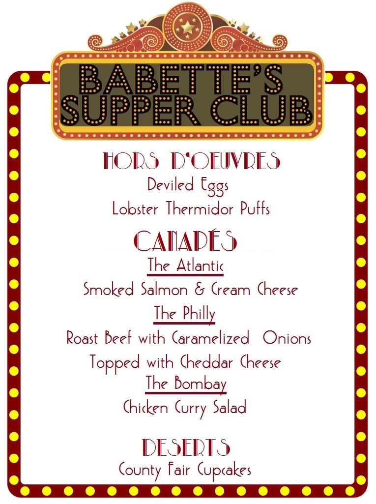 babettes-supper-club