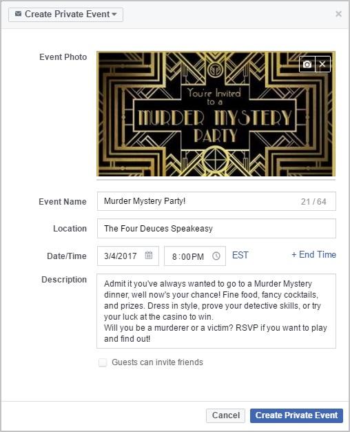 fb-invite
