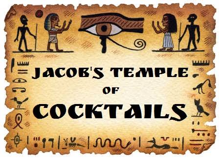 Jacob'sTempleOfCocktails