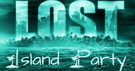 lost-islandFB