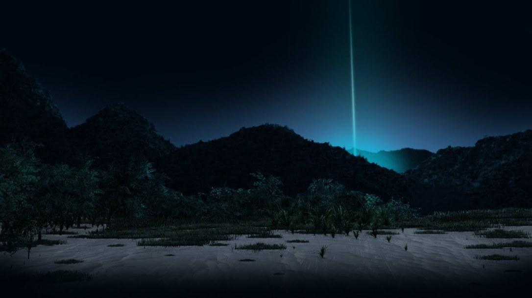 Lost_Noche_B