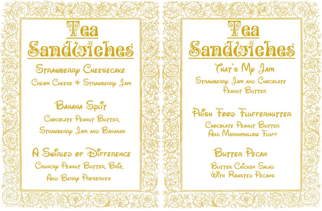Ben&Jerrys_TeaSandwiches.png
