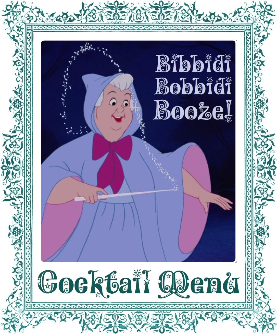 BibbidiBobbidiBooze_CocktailMenu