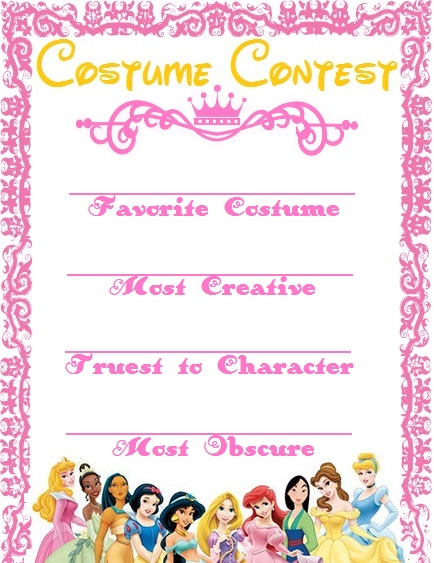 CostumeContest_vote