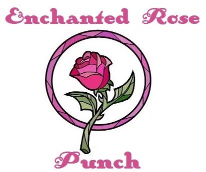 EnchantedRosePunch