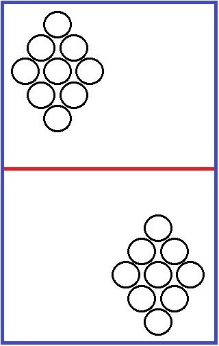 Joust Pong