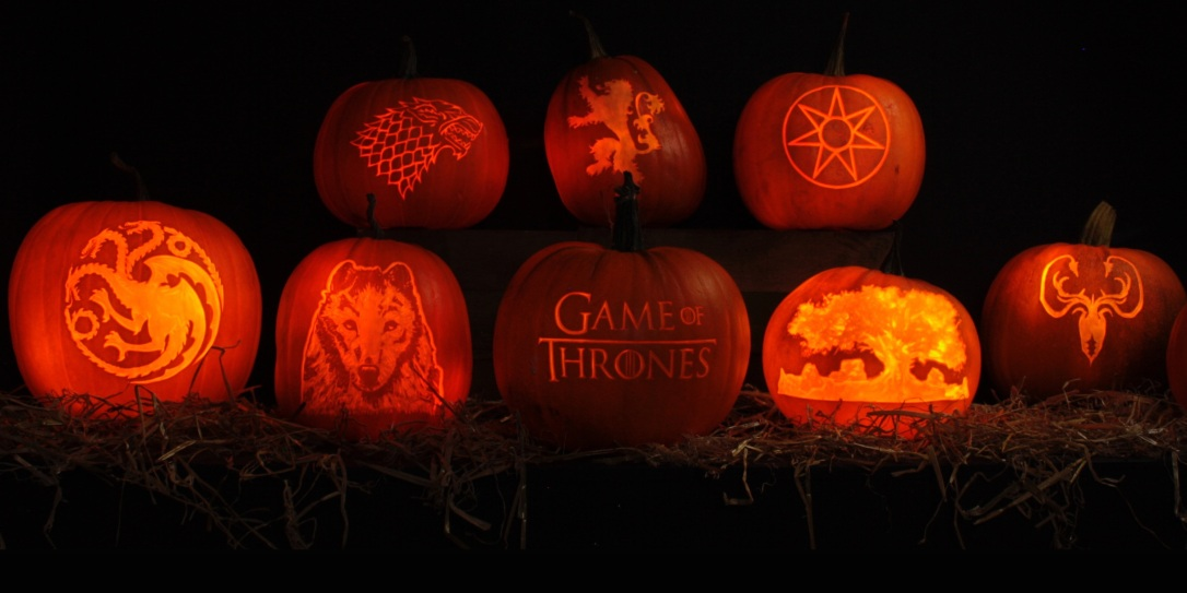 game-of-thrones-pumpkin-carving-house-crests-HBO